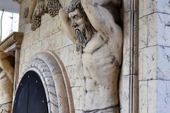 Skulptura-Atlant-2
