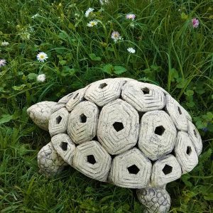Декор для сада Черепаха