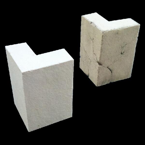 Угловой элемент 10
