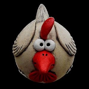 """Фигурка птички """"Angry Birds"""""""