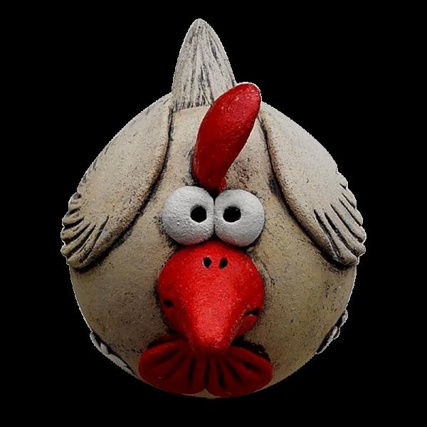"""Фигурка птички """"Angry Birds"""" 1"""