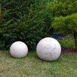 Берём изделия Мастер-керамики для ландшафтного 5