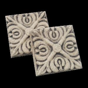 Плитка для камина 15