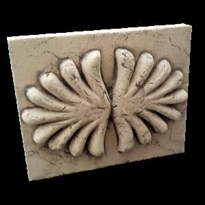 Плитка для камина 11